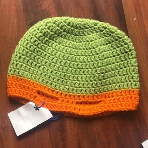 TMNT Hat